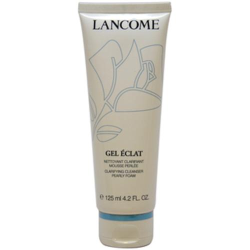 Biore Pore Unclogging Deep Cleansing 5-ounce Scrub