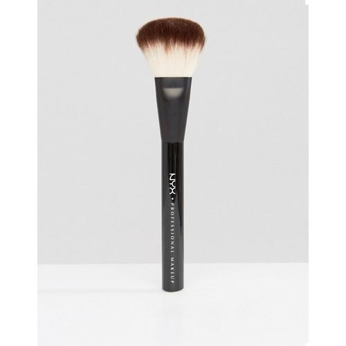 NYX Professional Make-Up - Pro Powder Brush