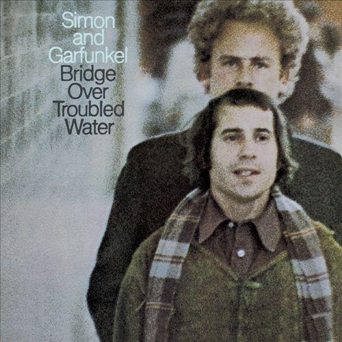 Bridge Over Troubled Water [Bonus Tracks] [CD]