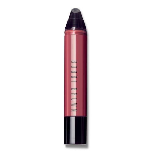 Art Stick Liquid Lip