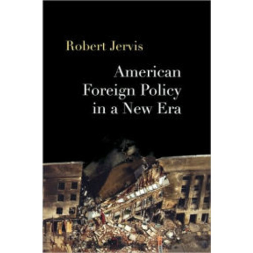American Foreign Policy in a New Era / Edition 1