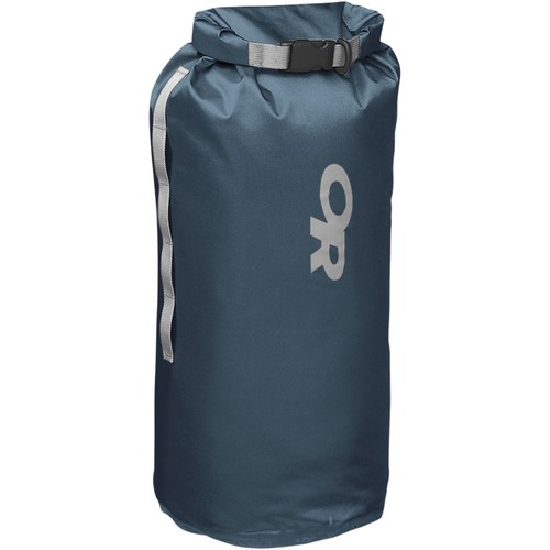 Outdoor Research Durable Dry Sack - 55L