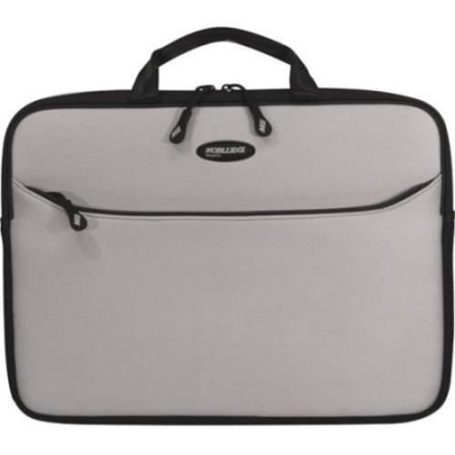 Mobile Edge Slipsuit Carrying Case [sleeve] For 13.3