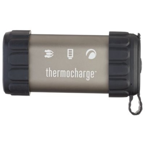 Celestron Elements Thermocharge Handwarmer and USB Charger