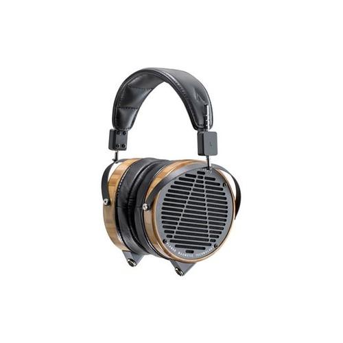 Audeze LCD-2 (bamboo edition) High-performance planar magnetic headphones