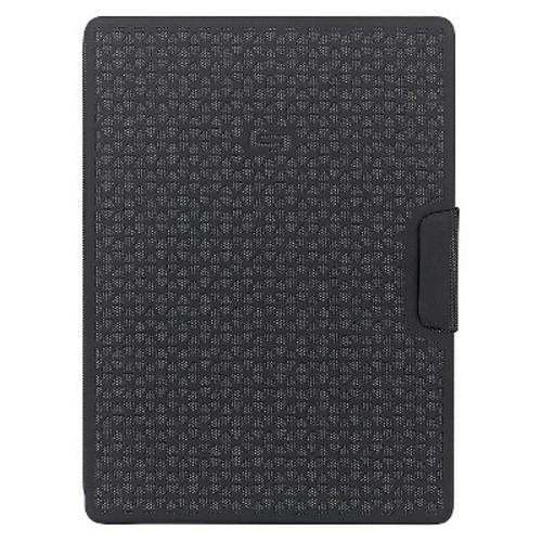 Solo - Vector Slim Case for Apple iPad Pro 12.9