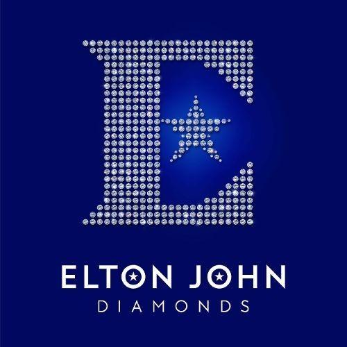 Diamonds [2 CD] [CD]