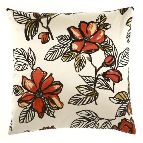 Trixie Decorative Throw Pillow