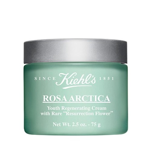 Rosa Arctica Cream 2.5 oz.