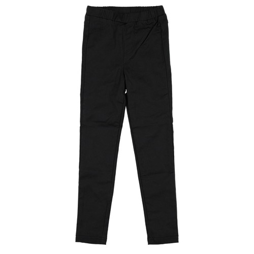 MINI MOLLY Casual pants