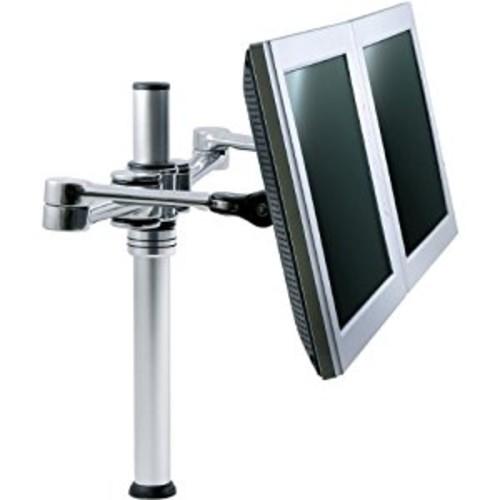 2Y82446 - Visidec Atdec Visidec VF-AT-D Focus LCD Double Swing Arm