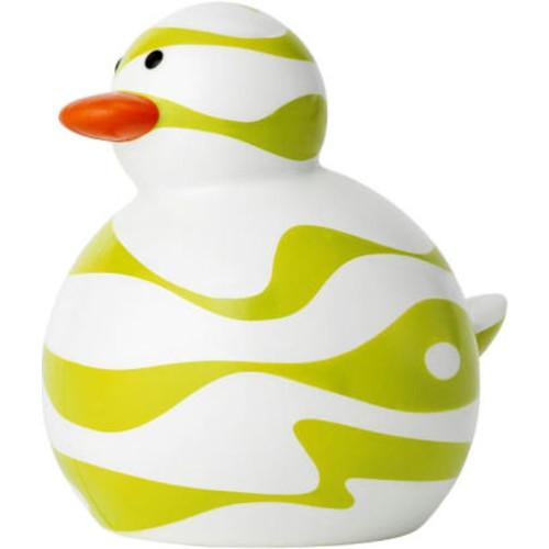 Boon, Inc. Odd Duck, Bob Green