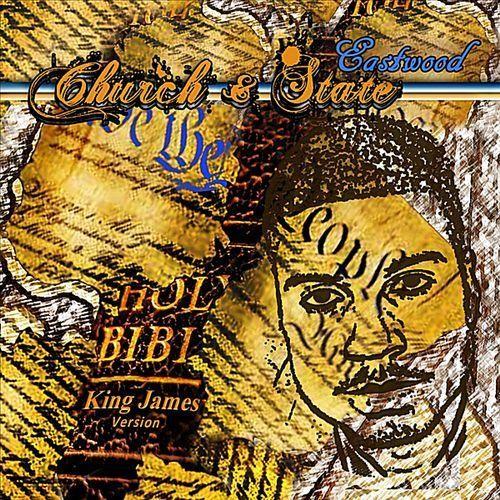 Church & State [CD]