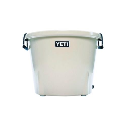 Yeti Tank 85 Beverage Cooler