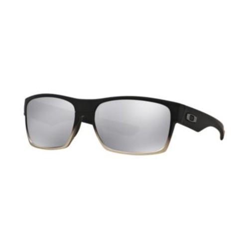 Oakley TWOFACE Sunglasses, OO9189