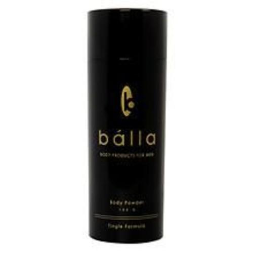 Balla Powder For Men Tingle Formula