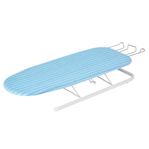 Tabletop Ironing Board [Set of 2]