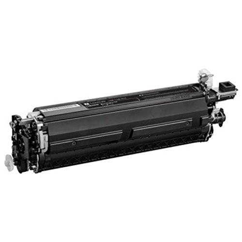 Lexmark Black - printer imaging kit LCCP, LRP - for C4150, CS720, CS725, CS727, CS728, CX725, CX727, XC4140, XC4150 (74C0ZK0)