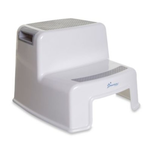 Dreambaby Two-Step Stool