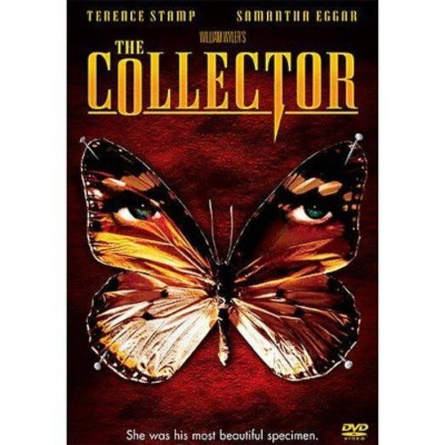Collector (DVD)