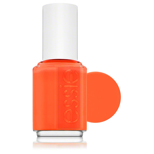 Nail Color - Capri (0.46 fl oz.)