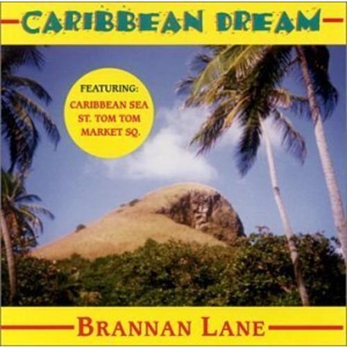 Caribbean Dream World Music