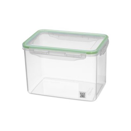 240 oz. Smartrack Food Storage Rectangular Container
