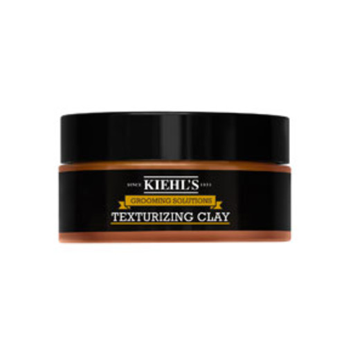 Grooming Solutions  Clay Pomade, 50 mL