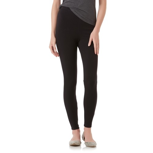 Simply Styled Women's Leggings