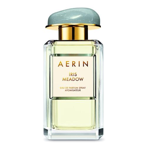Limited Edition Iris Meadow Eau de Parfum, 3.4 oz./ 100 mL