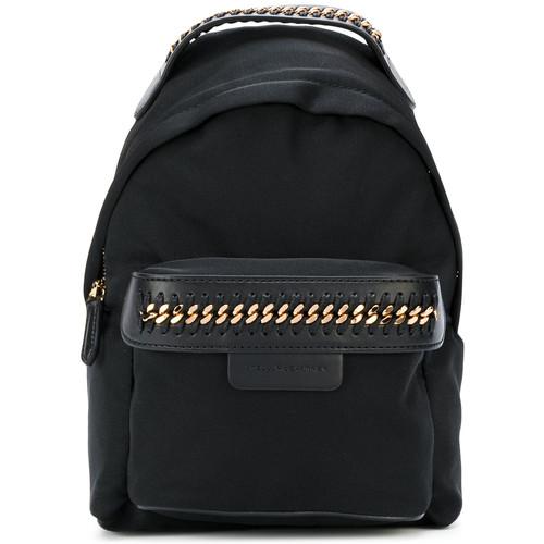 mini Falabella GO backpack