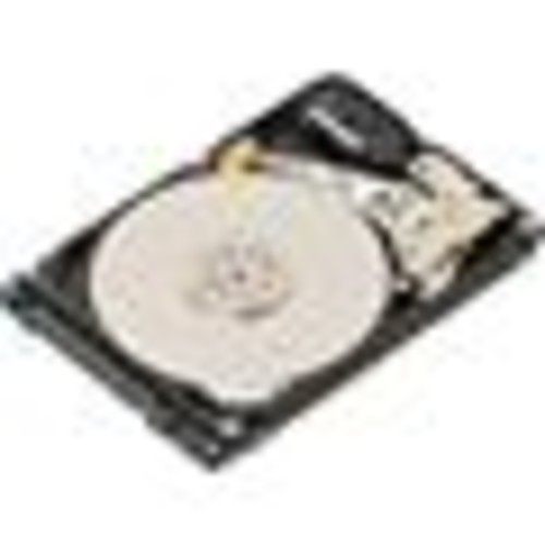 ClearView HD2TB 2TB media server grade hard drive