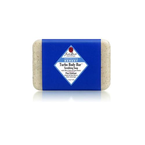 Jack Black Bar Soap