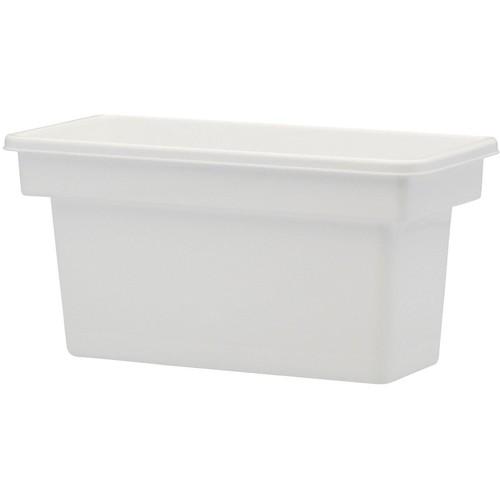 United Solutions Ice Cube Freezer Storage Bin - IC0010
