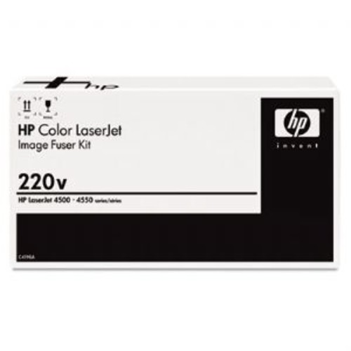 HP ( 220 V ) - maintenance kit - for LaserJet 8150, 8150dn, 8150hn, 8150mfp, (C3915A)