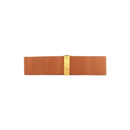 MARNI High-Waist Belt