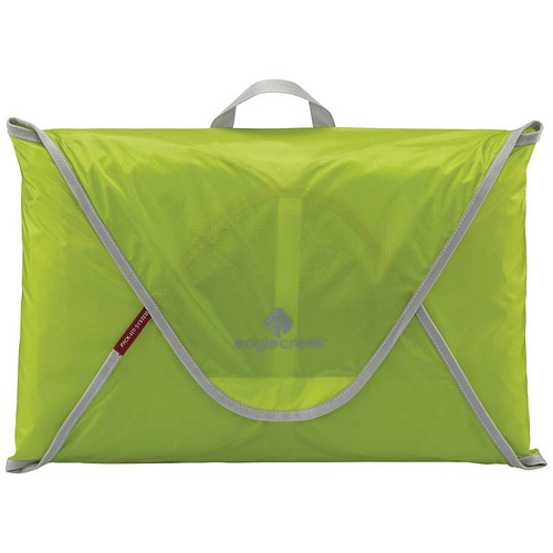 Eagle Creek Pack-It Specter Garment Folder Medium Bag