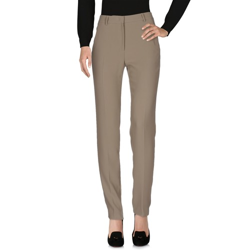 FUNNY FACE -Casual pants