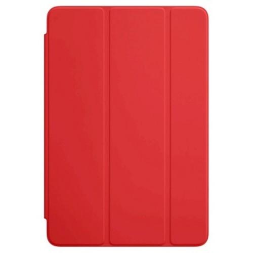 iPad mini 4 Smart Cover (Red)