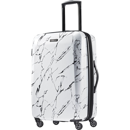 American Tourister Moonlight 24