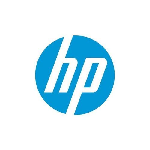 HP 3RC46UT Elitebook 830 G5 - Core I5 7300U / 2.6 Ghz - Win 10 Pro 64-Bit - 8 Gb Ram - 256 Gb Ssd Sed, Tcg Opal Encryption 2, Tlc - 13.3 Inch Ips 1920 X 1080 (Full Hd) - Hd Graphics 620 - Wi-Fi, Blue