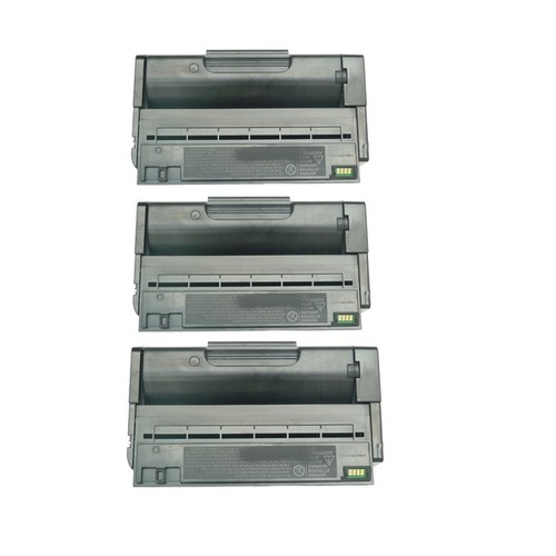 Replacing 407245 for Ricoh Sp 311hs Sp311 311 Toner Cartridge With Ricoh Sp 311dn 311dnw 311sfn 311sfnw Printers (Pack of 3)