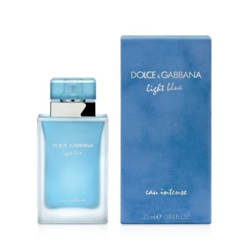 Light Blue Eau Intense Eau de Parfum 0.84 oz.