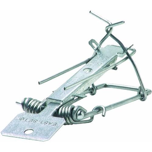 Victor Easy Set Gopher Trap - 0610
