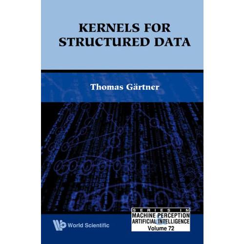 Kernels for Structured Data