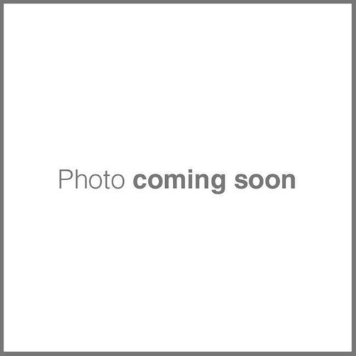 Evercoat 100643 1 Quart Everfix Epoxy Resin