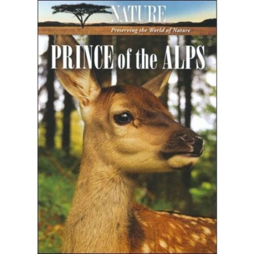 Nature: Prince of the A