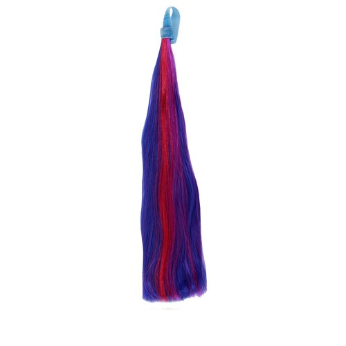 My Little Pony Twilight Sparkle Costume Tail