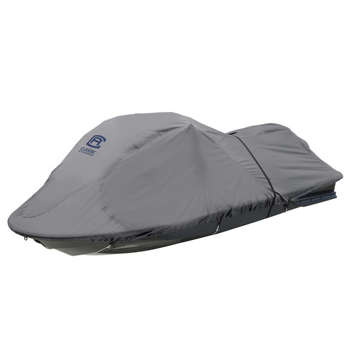 Classic Accessories Lunex RS-1 Personal Watercraft Cover, Medium