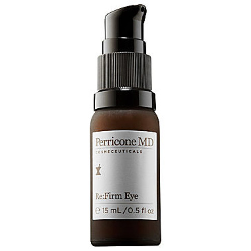 Perricone MD Re:Firm Eye